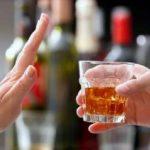 Allarme alcool per gli under 15