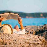 In soli due giorni finisce l'effetto benefico delle vacanze