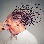 Perchè il cervello invecchia?