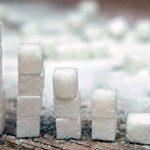 Il Diabete Mellito. Consigli utili per la prevenzione primaria