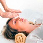Pranoterapia o Prano-pratica?