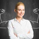 Prevenire gli scatti di rabbia attraverso l'assertività