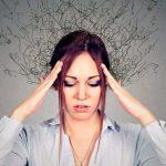Tra nevrosi e psicosi