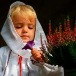 Uno studio sul rapporto tra bambini e omeopatia