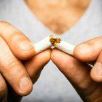 in provincia di Lucca tre serate di musica per combattere il fumo