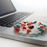 Prodotti farmaceutici online