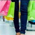 dipendenza da shopping