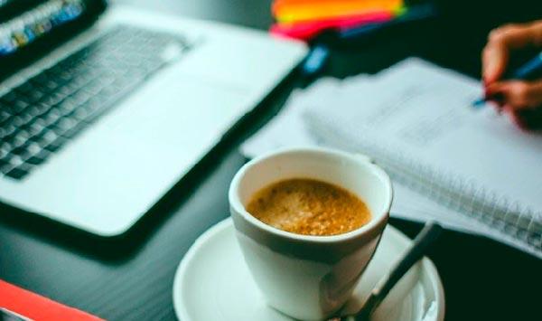 Te contamos los mitos y beneficios del café