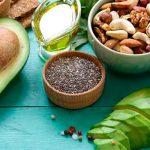 alimenti medicinali
