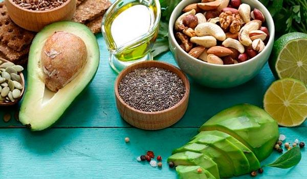 Los mejores alimentos medicinales para incluir en tu dieta