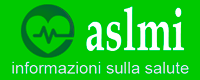 Aslmi1.mi.it