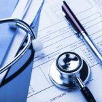 Traduzione sanitaria specializzata